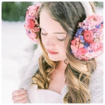 wedding photo - Smitten Magazine