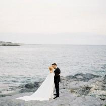 wedding photo - Erich McVey