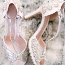 wedding photo - Emmy Scarterfield