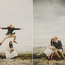 wedding photo - Want That Wedding