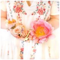 wedding photo - NYMPHEA'S FACTORY