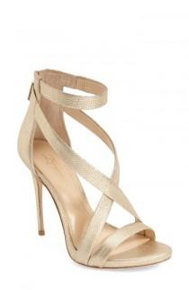 wedding photo - Imagine Vince Camuto 'Devin' Sandal (Women)