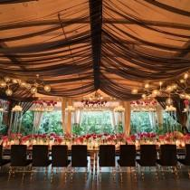 wedding photo - Revelry Event Designers