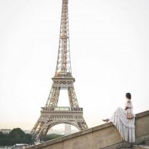 wedding photo - BEAUTIFUL DESTINATIONS