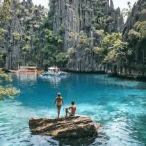 wedding photo - The Philippines