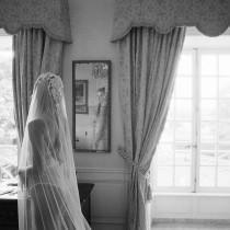 wedding photo - joel serrato