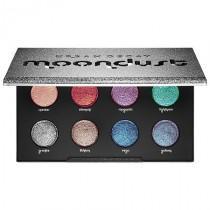 wedding photo - Moondust Eyeshadow Palette