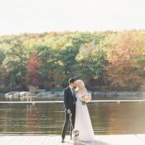 wedding photo - Lyndsey Hamilton Events