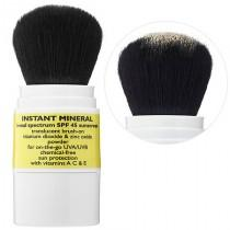 wedding photo - Instant Mineral SPF 45