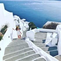 wedding photo - Wonderful Places