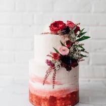 wedding photo - Wedding Blog