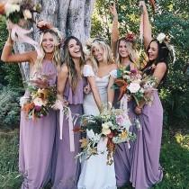 wedding photo - Wedding Ideas
