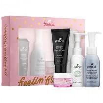 wedding photo - boscia's Besties Kit