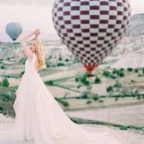 wedding photo - Want That Wedding