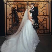 wedding photo - BHC BY DANIELLE & DEANNE