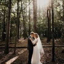 wedding photo - The Montoya Collective