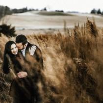 wedding photo - Jay Cassario