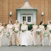 wedding photo - Yumiko Fletcher