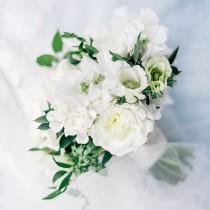 wedding photo - Steve Steinhardt