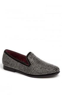wedding photo - Steve Madden 'Caviarr' Slip-On