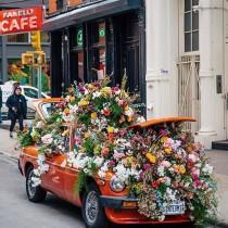 wedding photo - Travel + Leisure
