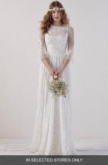 5700f0b6ba8 Свадебные Платья  189 - Weddbook
