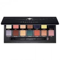 wedding photo - Prism Eye Shadow Palette