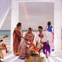 wedding photo - Citlalli Rico