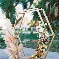 wedding photo - 100 Layer Cake