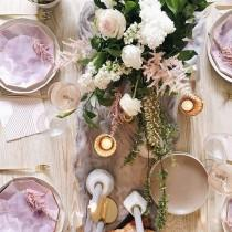 wedding photo - ⚡️D E L B A R R ⚡️