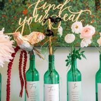 wedding photo - Aisle Society