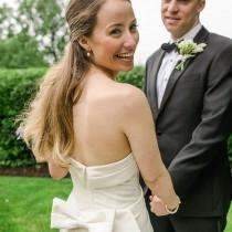 wedding photo - Kate Headley