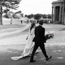 wedding photo - Wedding Planner & Stylist UK