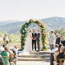 wedding photo - Martha Stewart Weddings