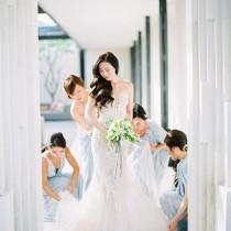 wedding photo - Erich McVey