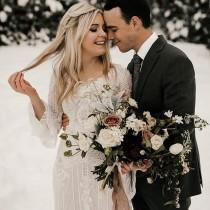 wedding photo - Wedding Dream