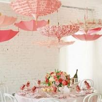 wedding photo - Amaryllis Inc.