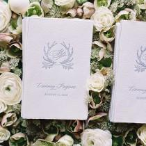 wedding photo - Jacin Fitzgerald Events