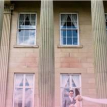 wedding photo - Brides Up North®