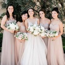 wedding photo - Sara Russell