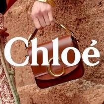wedding photo - Chloé