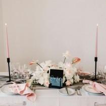 wedding photo - UK Wedding & Lifestyle Blog