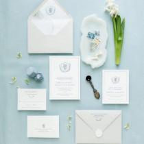 wedding photo - Alexandra Rinde