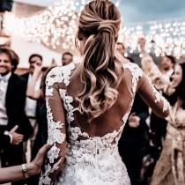 wedding photo - Loverly®️ Wedding Inspiration