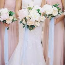 wedding photo - Nancy Teasley