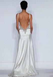 wedding photo - فستان