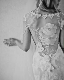 wedding photo - Vestire