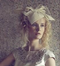 wedding photo - Accesorizes
