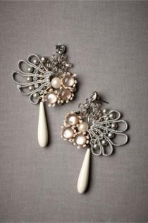 wedding photo - Jewellery