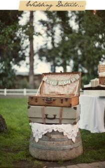 wedding photo - Wedding GuestBox